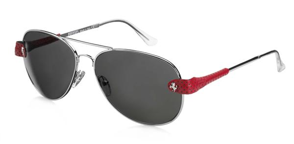 ferrari-gto-leather-sunglasses-1