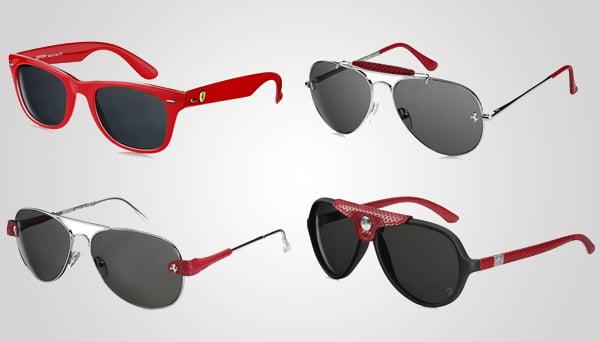 ferrari-sunglasses