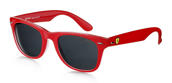 ferrari-testarossa-red-sunglasses