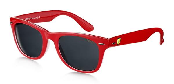 ferrari-testarossa-red-sunglasses