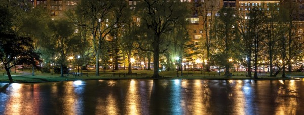 four-seasons-hotel-boston-1