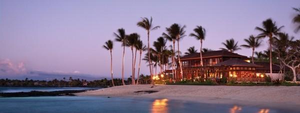 four-seasons-resort-hualālai-1