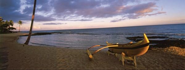 four-seasons-resort-hualālai-2