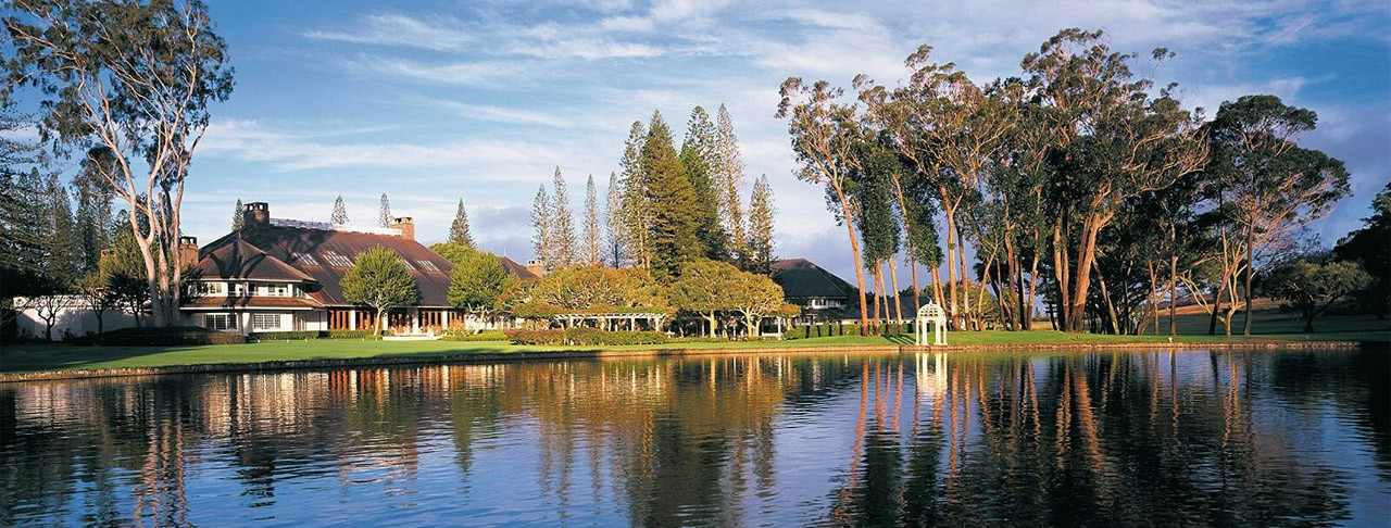 Four Seasons Over The Top Picnic Destinations In The Us