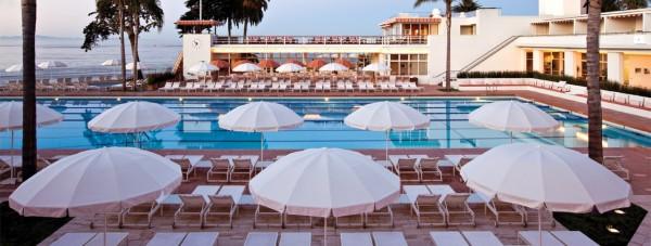 four-seasons-resort-the-biltmore-santa-barbara-1