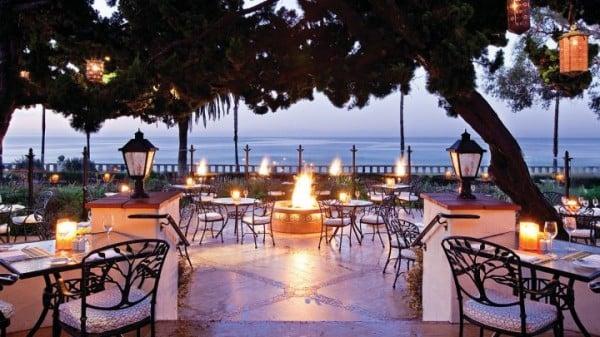 four-seasons-resort-the-biltmore-santa-barbara-2