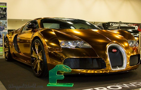 gold-wrapped-bugatti-2