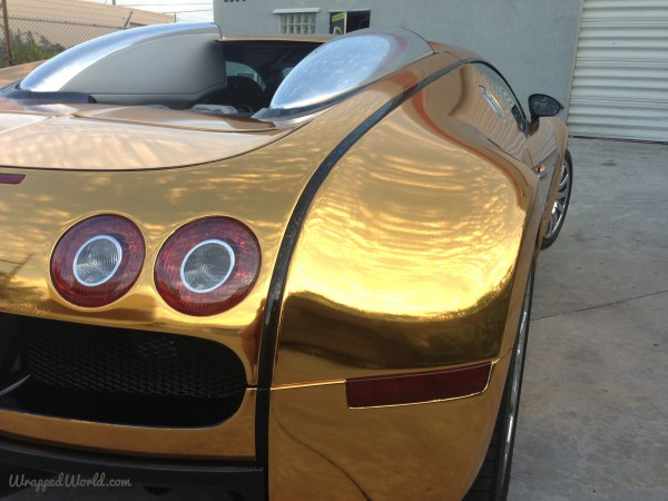 gold-wrapped-bugatti-7