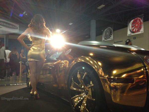 gold-wrapped-bugatti-8