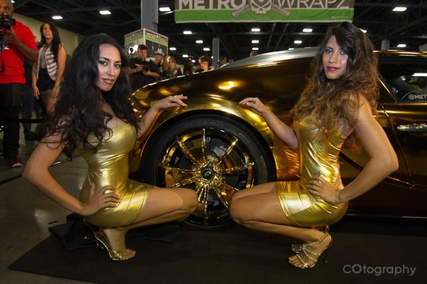 gold-wrapped-bugatti-9