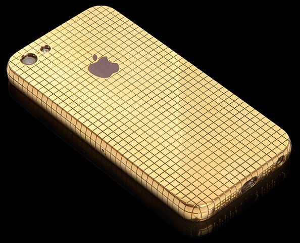 goldgenie-gold-iphone-2