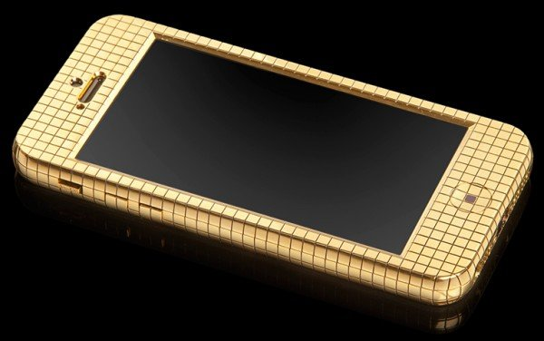 goldgenie-gold-iphone-3