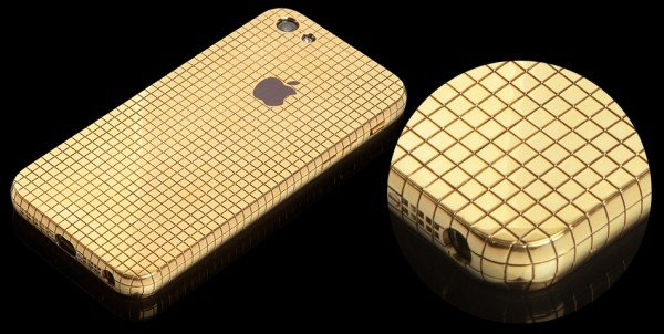 goldgenie-gold-iphone-4
