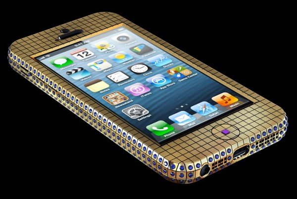 goldgenie-gold-iphone-5