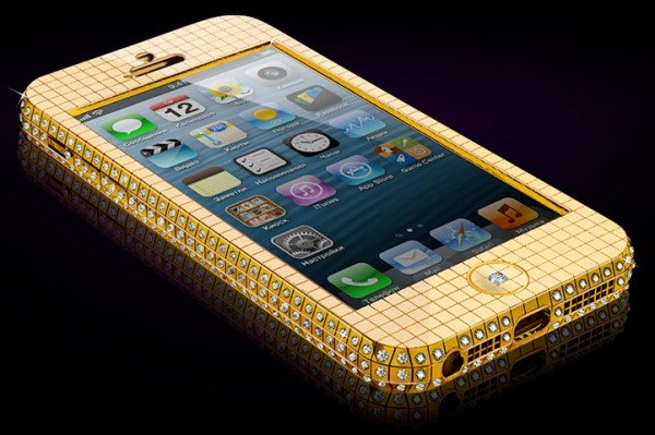 goldgenie-gold-iphone-6