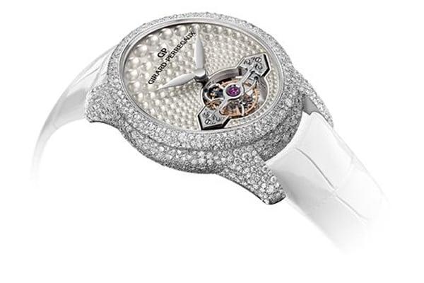 gp-cats-eye-jewelry-tourbillon-2