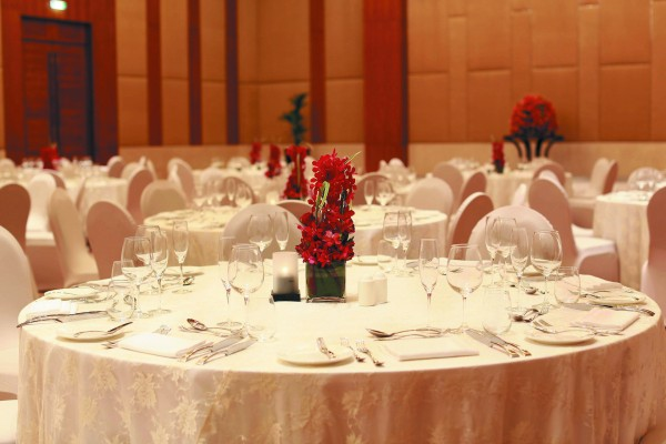 grand-hall-ballroom-oberoi-dubai