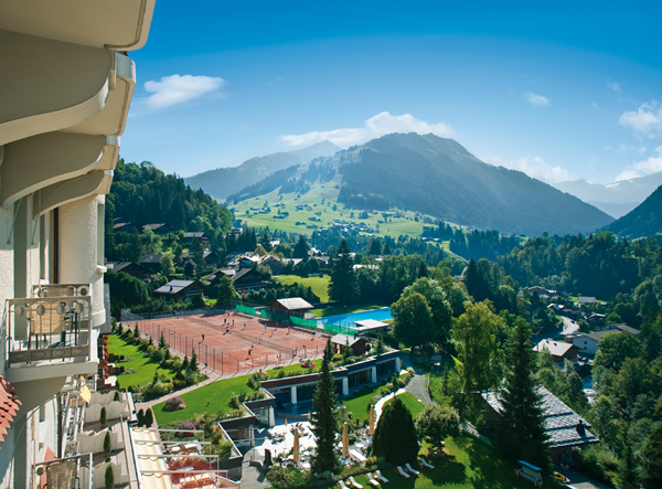 gstaad-palace-3
