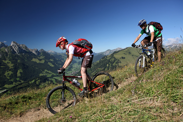 gstaad-palace-boot-camp-rellerli-bike