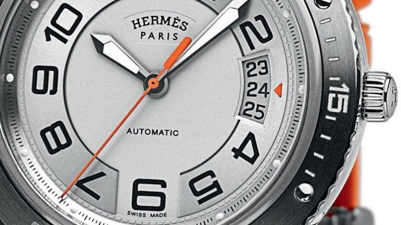 hermes-clippersport-1