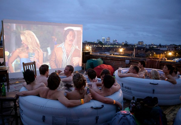 hot-tub-cinema-3
