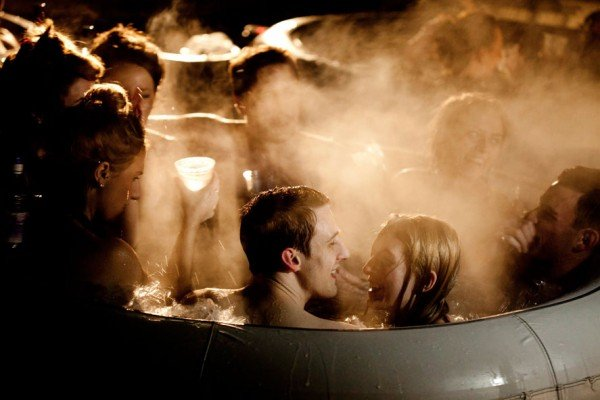 hot-tub-cinema-4