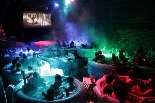 hot-tub-cinema-8