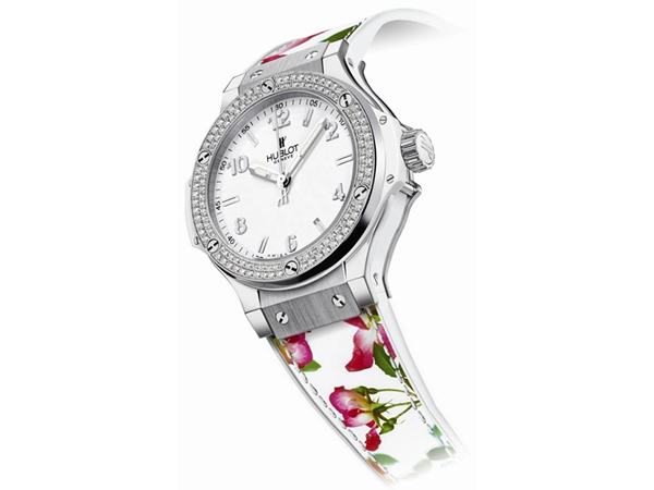 hublot-colorful-watches-1
