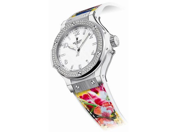 hublot-colorful-watches-2