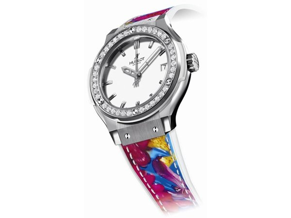 hublot-colorful-watches-3