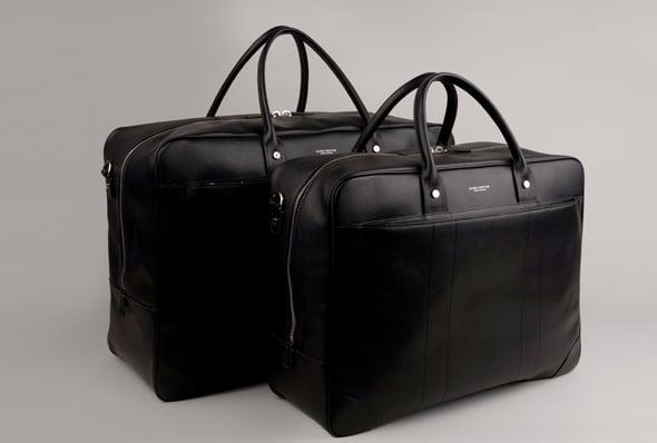 jet-leather-serie-1
