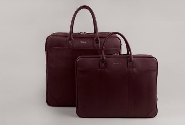 jet-leather-serie-2