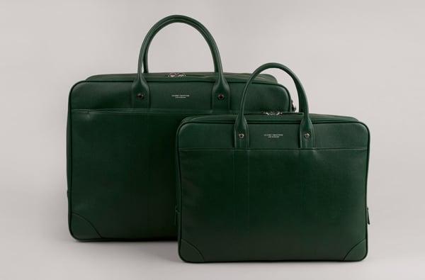 jet-leather-serie-3