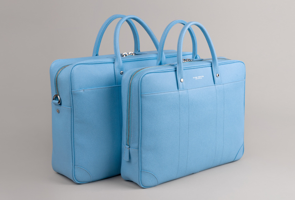 jet-leather-serie-4