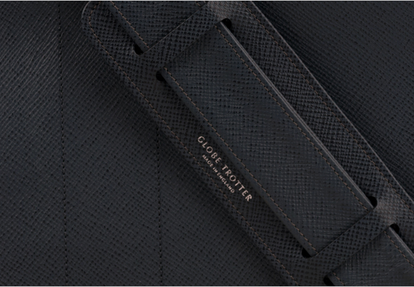 jet-leather-serie-6
