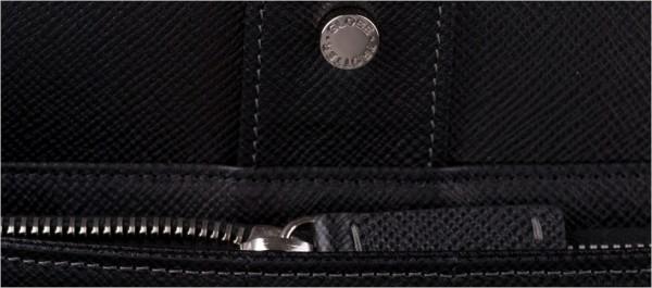 jet-leather-serie-7