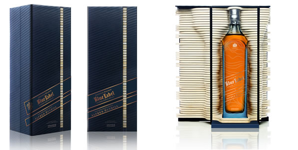 johnnie-walker-alfred-dunhill-1