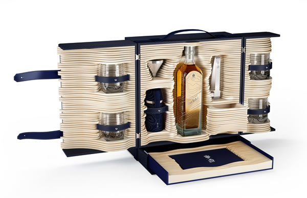 johnnie-walker-alfred-dunhill-5
