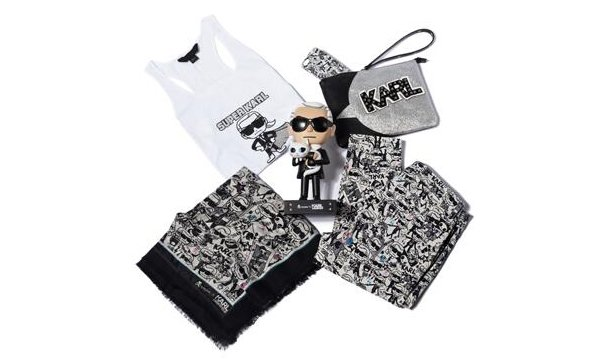 karl-lagerfeld-tokidoki-collection