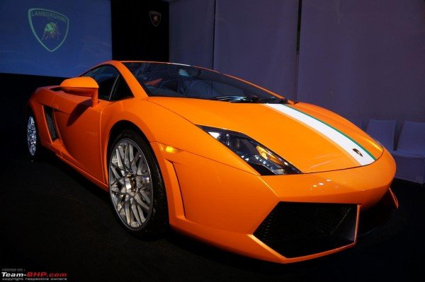 lamborghini-gallardo-lp-550-india-edition-1