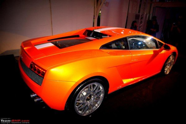 lamborghini-gallardo-lp-550-india-edition-3