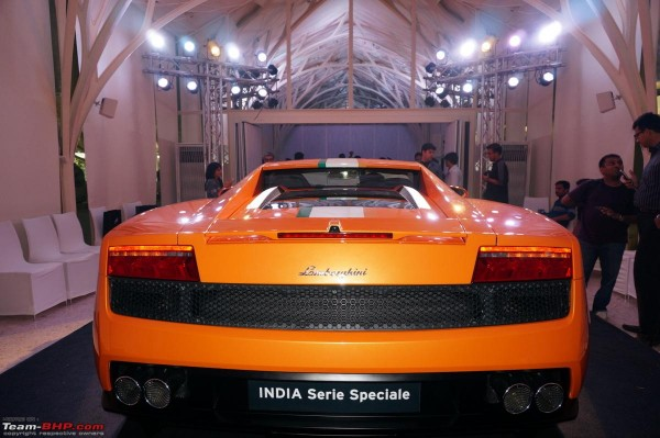 lamborghini-gallardo-lp-550-india-edition-4