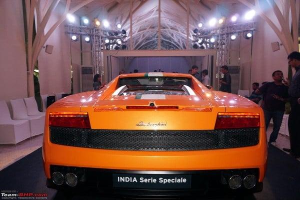 lamborghini-gallardo-lp-550-india-edition-4