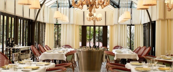 le-royal-monceau-13