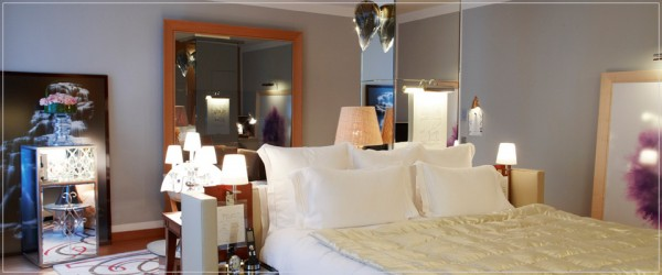 le-royal-monceau-3