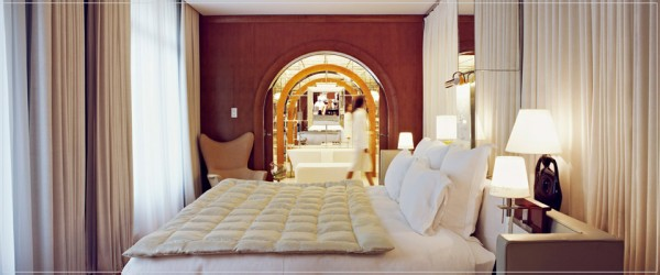 le-royal-monceau-9