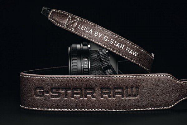 leica-d-lux-6-edition-g-star-raw-3