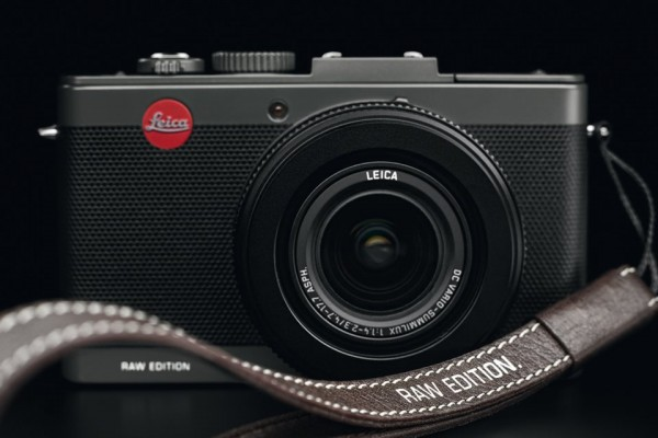 leica-d-lux-6-edition-g-star-raw-4