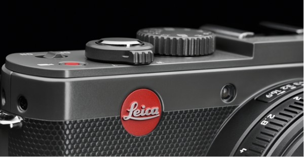 leica-d-lux-6-edition-g-star-raw-6