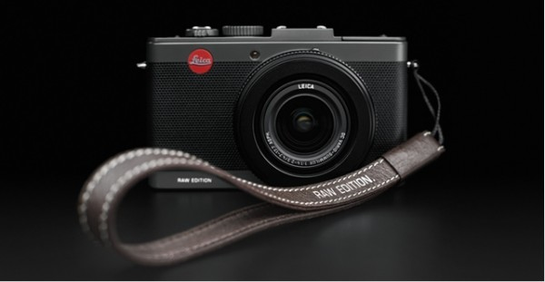 leica-d-lux-6-edition-g-star-raw-8